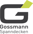 gossmann-spanndecken.de