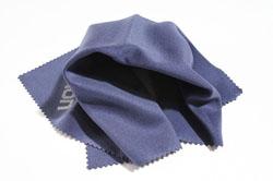 mikrofasertuch-spanndecken-reinigung